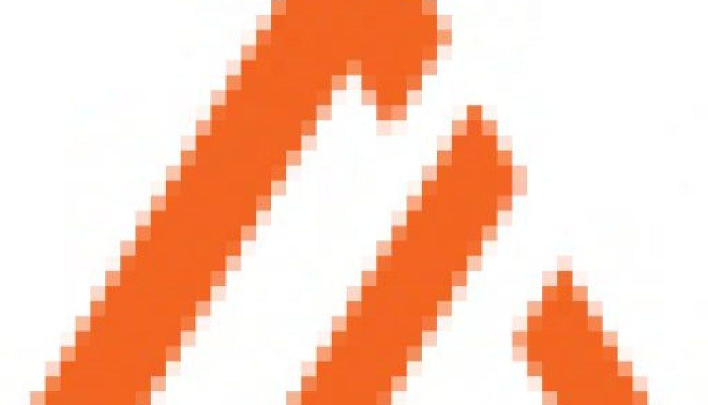 cropped-logo-Arikawa.jpg